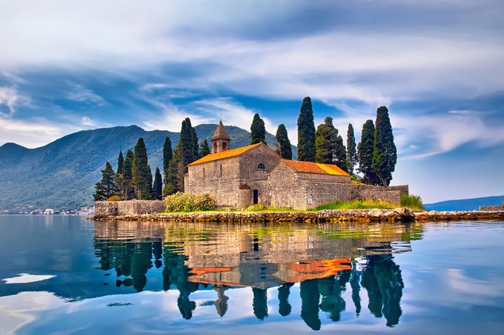 AIR TICKETS PROMOTION! Montenegro, Tivat - Kyiv 04.10.2020 192 €