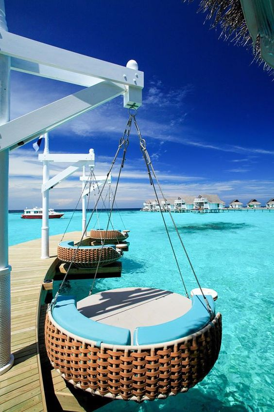 AIR TICKETS PROMOTION! Maldives, Kyiv - Male 29.01.2021 9359 ₴