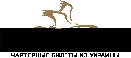 Финляндия поддерживает политику ЕС в отношении санкций против России, - премьер Сипиля после встречи с Медведевым - Цензор.НЕТ 3276